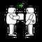 specifications:plen_connect:0d.png