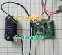 tutorials:plen2:arm:05_connect_wires.png