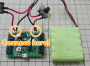 tutorials:plen2:battery:02_connect_switch.png