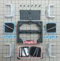 tutorials:plen2:body:00_parts_list.png