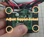 tutorials:plen2:body:09_attach_control_board.png