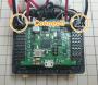 tutorials:plen2:body:13_wiring.png