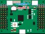 tutorials:plen2:body:13_wiring.sub.png