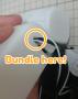 tutorials:plen2:cover:05_bundle_right_arm.png