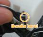tutorials:plen2:cover:06_bundle_right_leg.png
