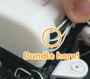 tutorials:plen2:cover:07_bundle_left_leg.png