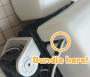 tutorials:plen2:cover:08_bundle_left_arm.png