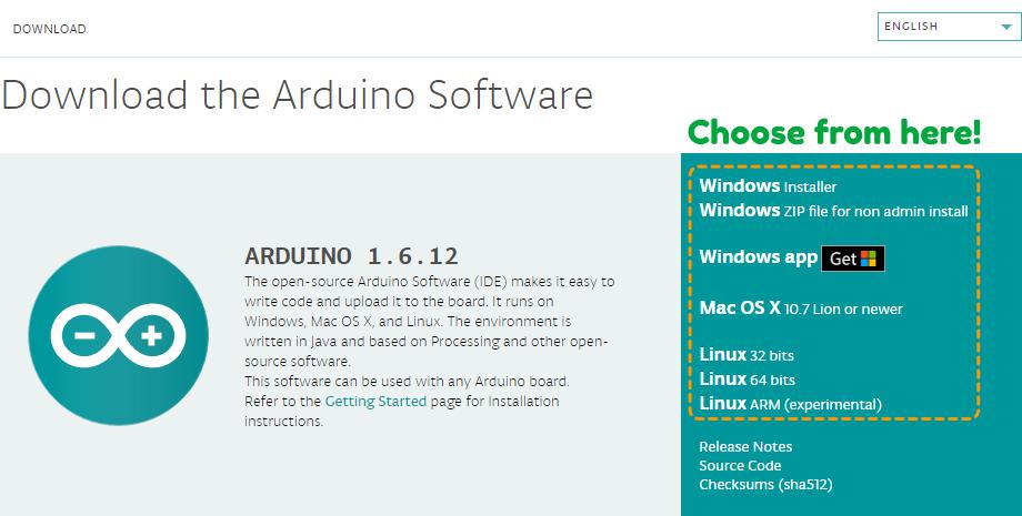 Download arduino for windows 7 32 bit