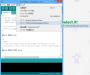 tutorials:plen2:firmware:04_take_f.png