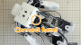 tutorials:plen2:tune:01_connect_f.png
