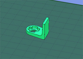 servo_bracket_ankle_1.jpg