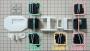 tutorials:plen2:leg:00_parts_list.png
