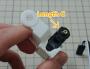 tutorials:plen2:leg:05_attach_knee.png
