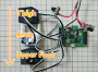 tutorials:plen2:leg:06_connect_wires.png