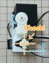 tutorials:plen2:leg:09_attach_servo_horn.png